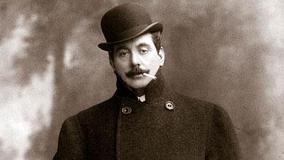 Verismo, Puccini, and Tosca, I