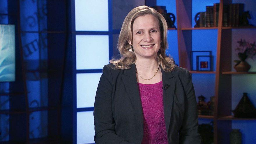 Jennifer Cognard-Black, PhD
