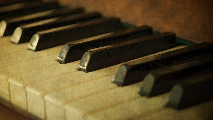 The <em>Wunderhorn</em> Symphonies