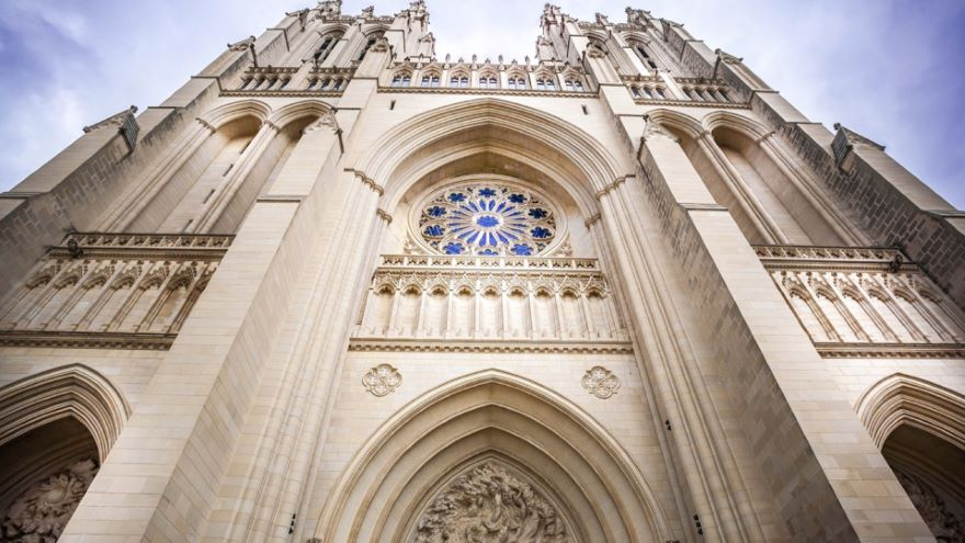Gothic Architecture in Today's World