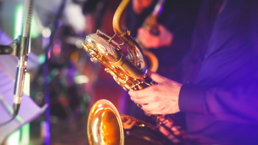 Understanding Music Lead Sheets