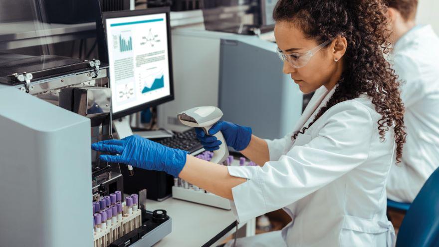 What Genetic Testing Brings to Ancestry