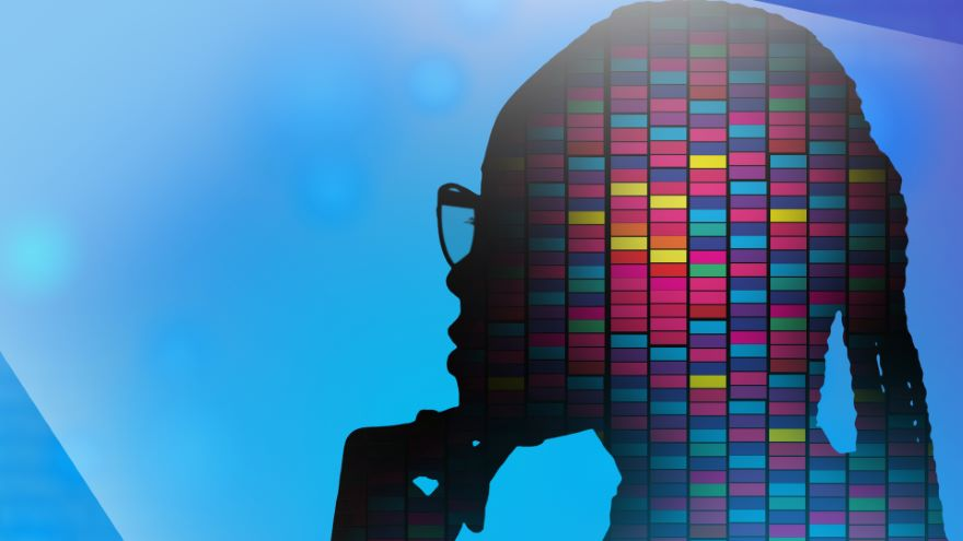 Personalized Medicine and Your Genome