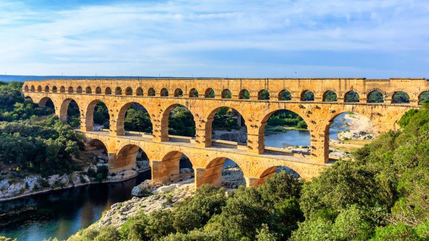 Arles: A Jewel of Provence