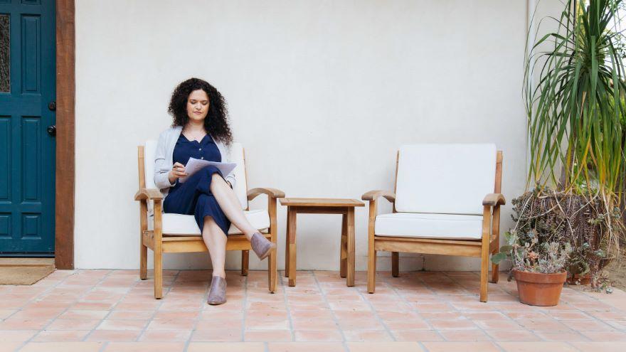 Hormones 101: Blissful Hormone Balance