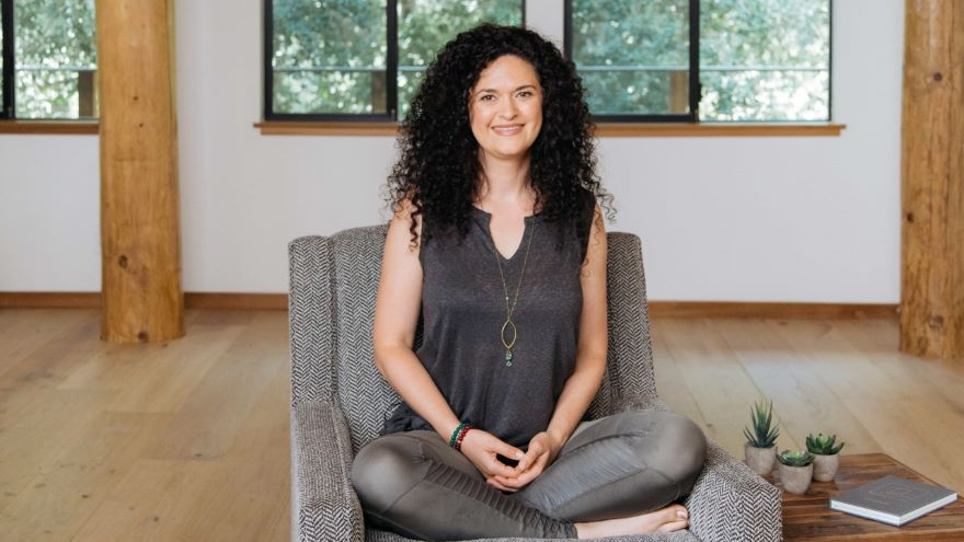 Freedom: Living a Hormone Balancing Lifestyle