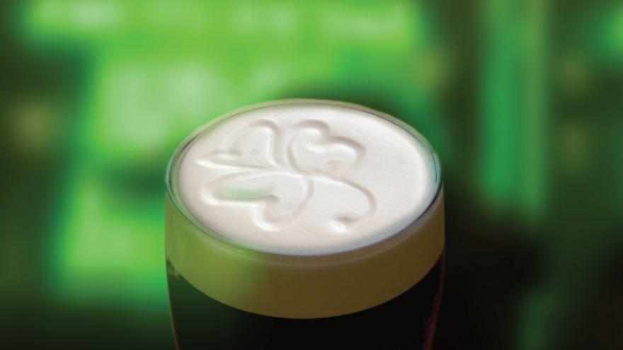 Pub Life and Traditional Irish Music