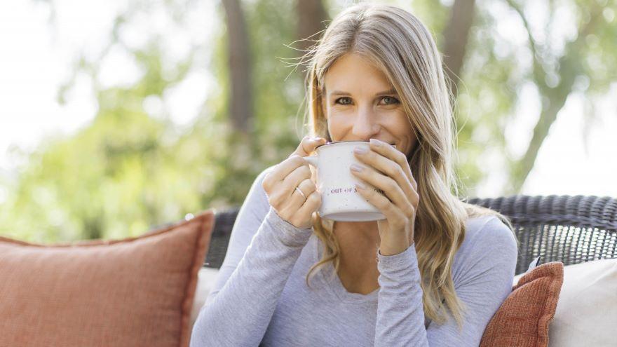 Part 3: Supplements for Gut Health