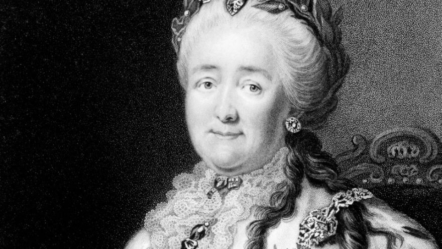1751-Diderot's Enlightenment Encyclopedia