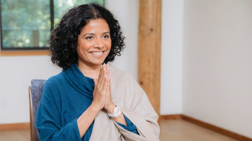 9th Milestone: Connect with Gratitude