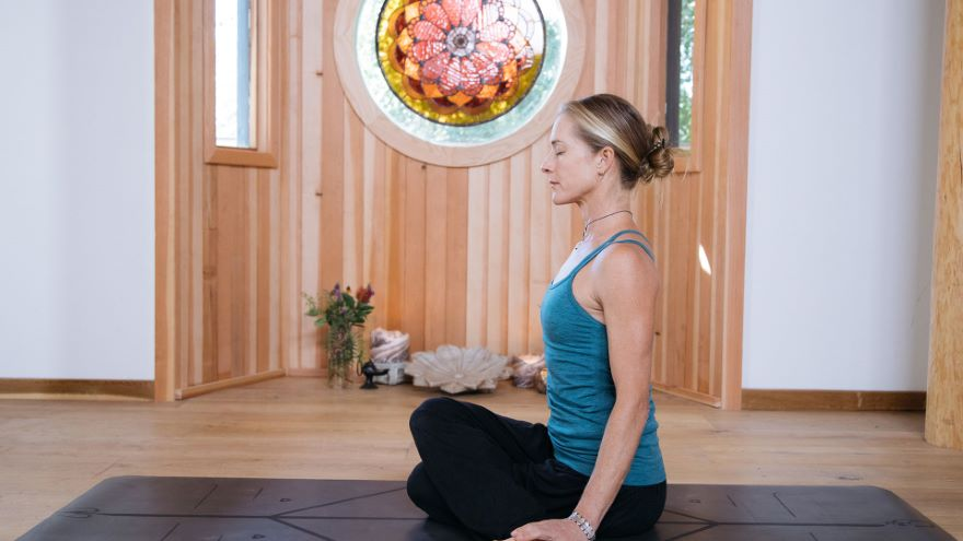 All-in-One: Back Bending, Hip Opening, and Arm Balancing