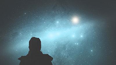 Threshold 1-Origins of Big Bang Cosmology