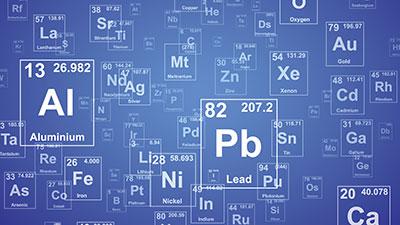 Threshold 3-Making Chemical Elements