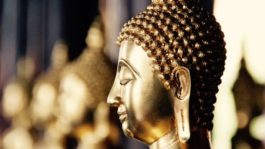 South Asian Civilizations and Beliefs