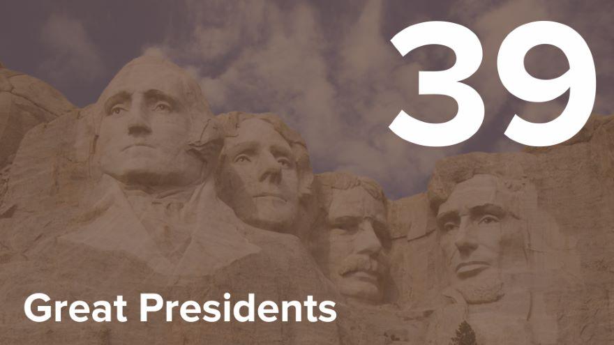 John F. Kennedy—A President in Crisis