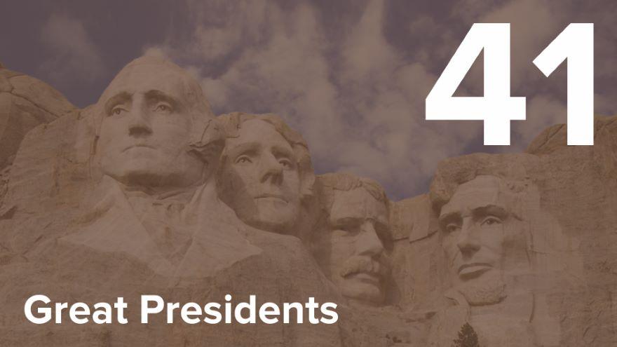 Lyndon Johnson—Politician in the Rough
