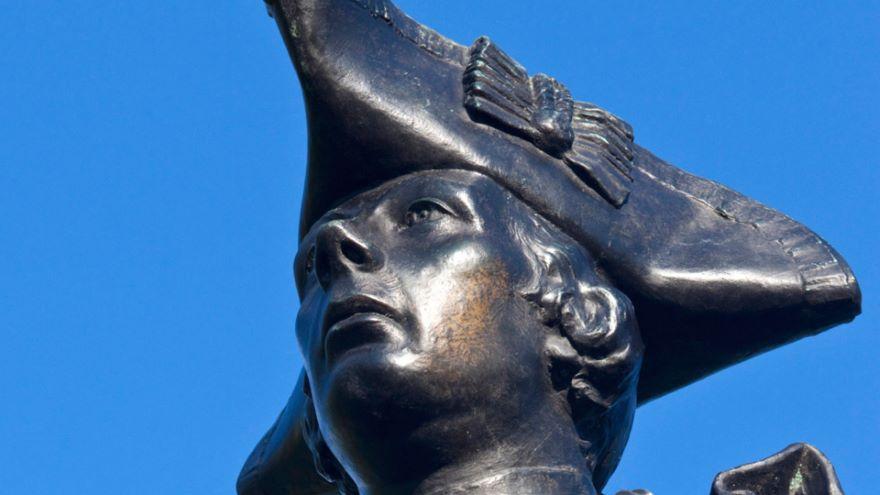 1759 Quebec-Battle for North America