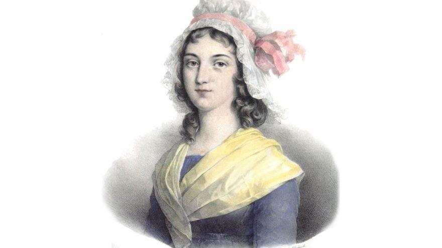Revolution in Crisis-Summer 1793