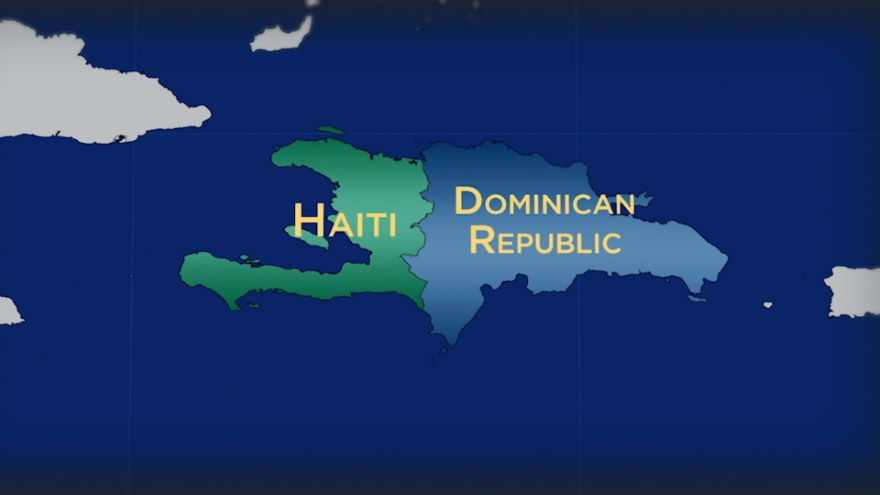 Haiti: Trailblazer of Democracy and Failure