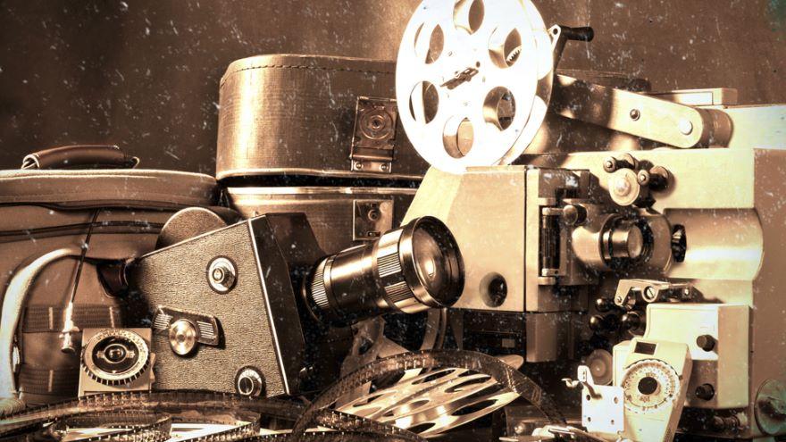 Kurosawa and Ozu: Two Giants of Film