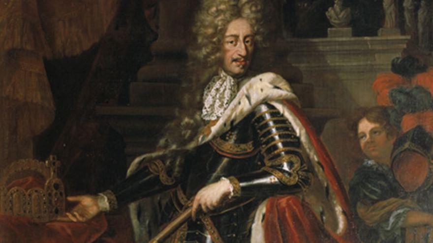 Second Siege of Vienna - 1683