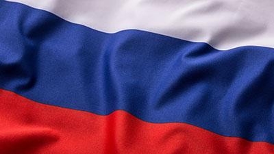 Understanding the Russian Past