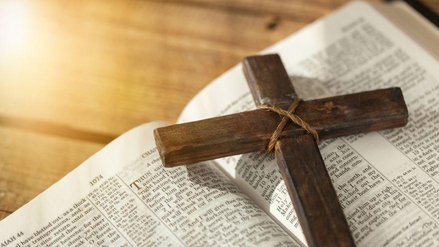 Evangelical Faith in the South