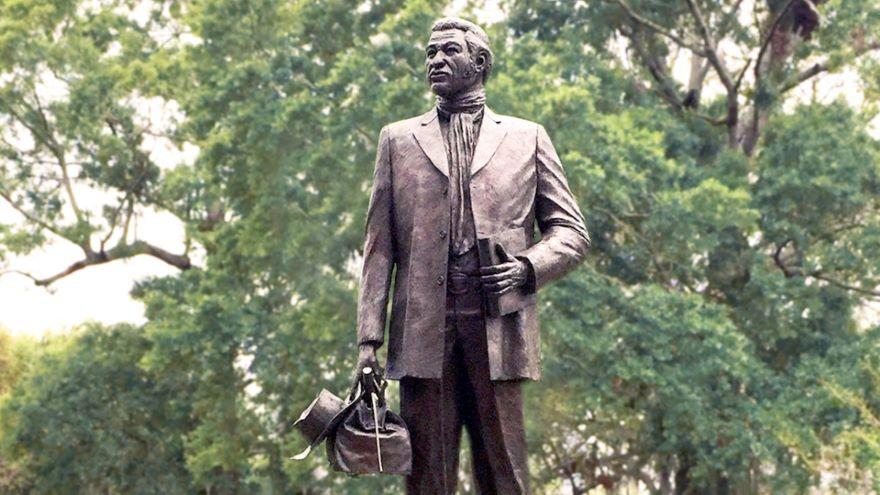 Rebellion, Renewal: Tightening of Slavery
