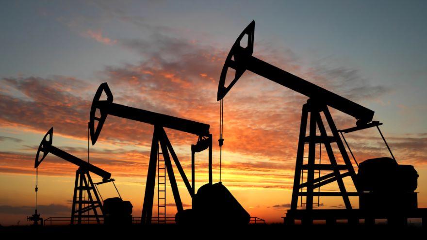 The Arab Oil Embargo of 1973