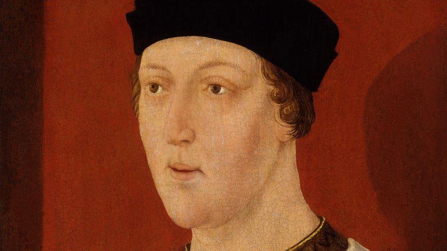 Medieval Prelude-1377-1455
