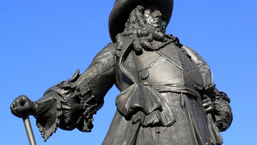 King William's War-1689-92