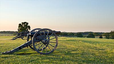 Victorian Britain and the American Civil War