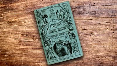 Victorian Literature I