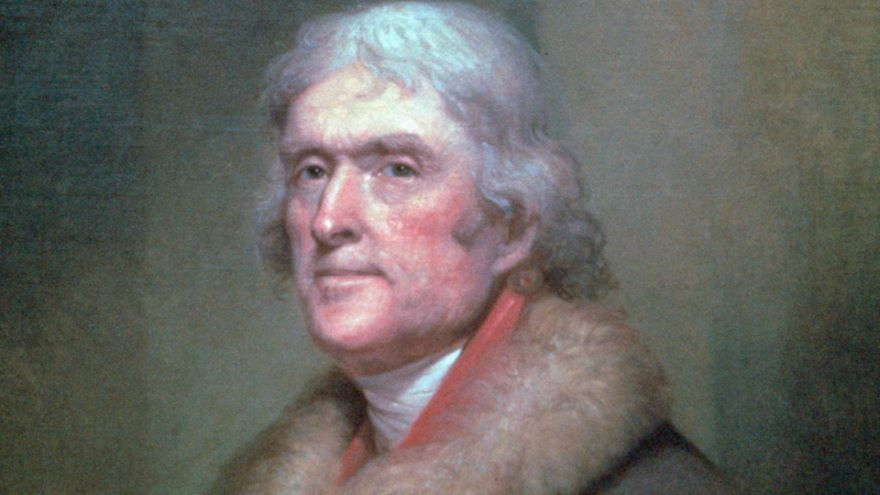 Republicans and Federalists