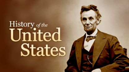 A History of the United States, 2nd Edition