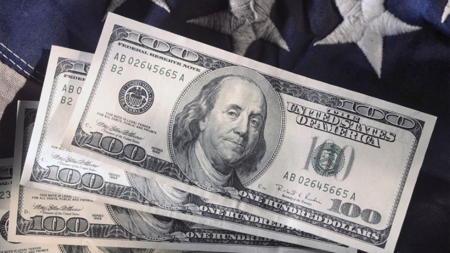 Benjamin Franklin's Remarkable Legacy