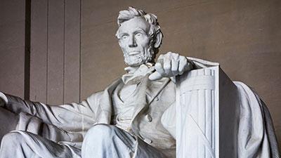 The Dream of Lincoln