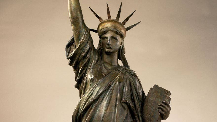 Immigrant Dreams and Immigrant Struggles