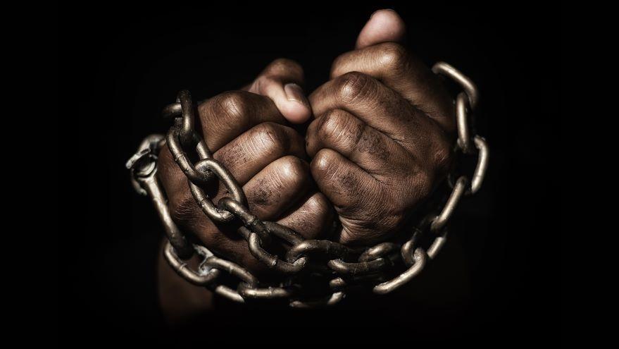 The Atlantic Slave Trade - The Impact