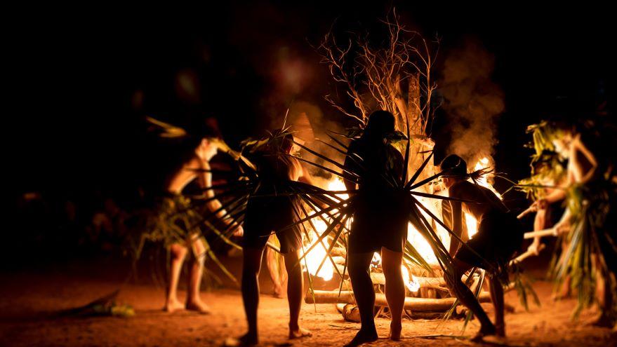 South Africa - The Zulu Kingdom