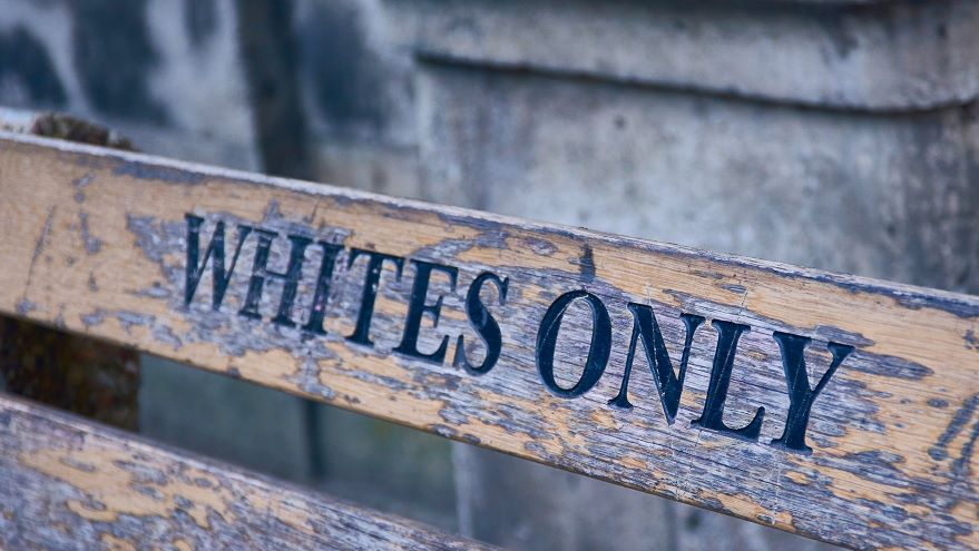 Segregation to Apartheid in South Africa