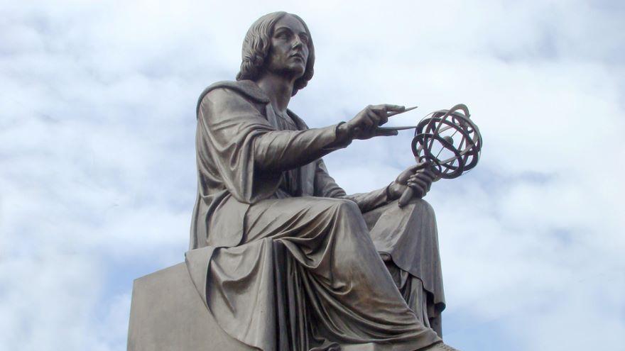 Rational & Scientific Revolutions-1450-1650