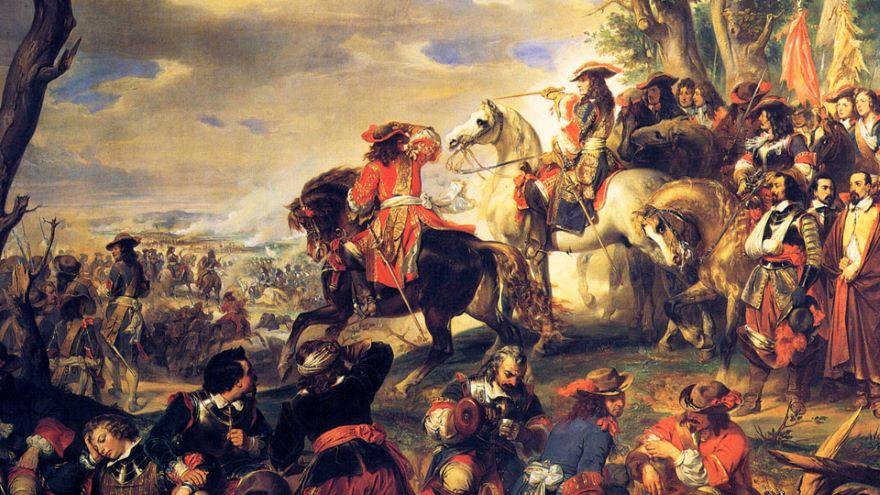 War, Trade, Empire-1688-1702