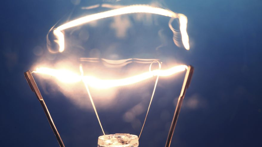 Electric Shocks and Surprises