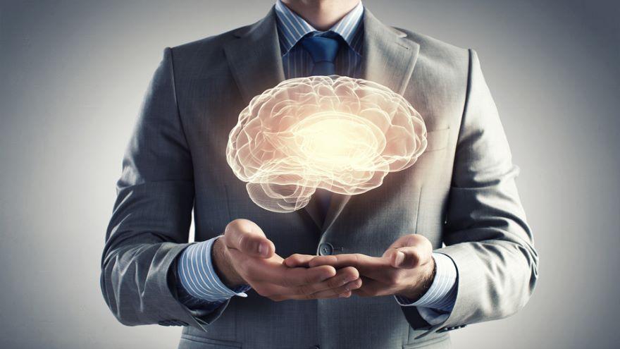 Strengthening Mental Resilience