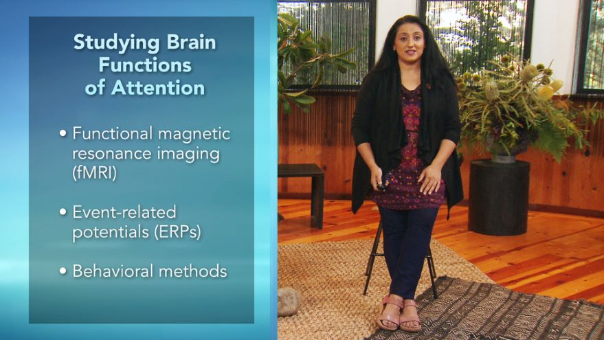 The Benefits of Brain Training