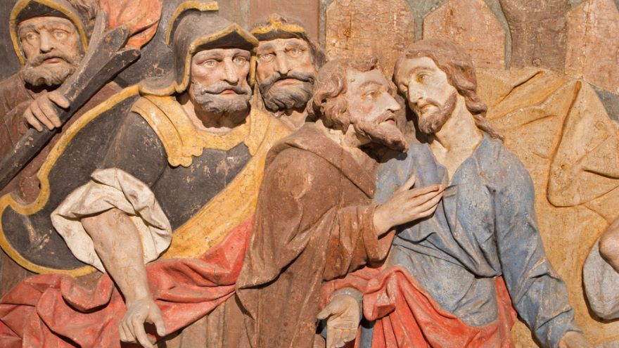 Early Christianity-Food Rituals and Asceticism