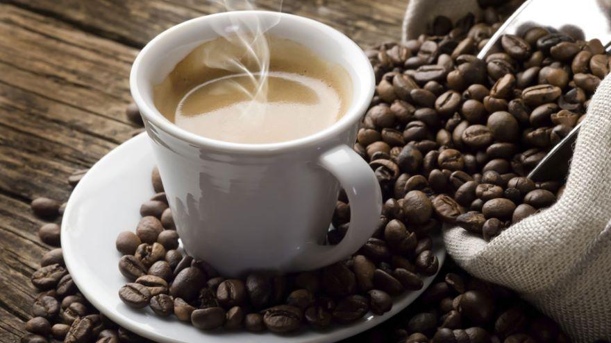 Dutch Treat-Coffee, Tea, Sugar, Tobacco