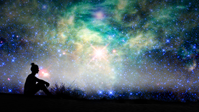 Finding Deeper Wisdom in Your Beliefs