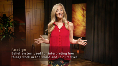 iRest Practice: Beliefs
